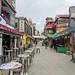 이태원 골목길 Streets of Itaewon