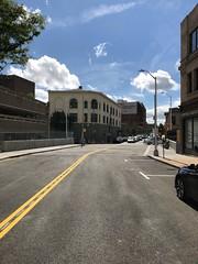 MTA Completes Replacement of 6th Avenue Bridge in Mt. Vermon