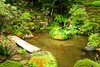 Photo:Jikko-in, Keishin-en (Garden) -10 (September 2020) By Tetsuhiro Terada
