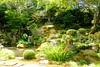 Photo:Jikko-in, Keishin-en (Garden) -8 (July 2018) By Tetsuhiro Terada