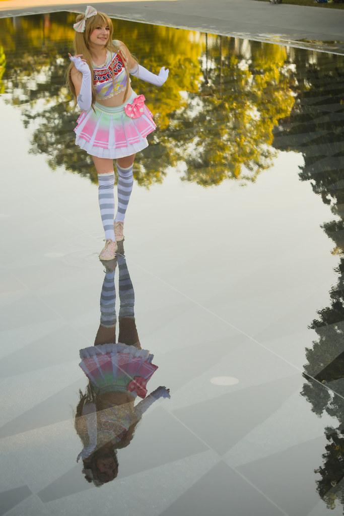 related image - Shooting Kotori Minami - Love Live - Beryllium - Nantes -2020-08-04- P2222684