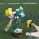 JHC Final 2020 Clontibret v Monaghan Harps