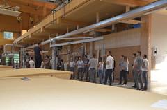2020 GV Holzbau Oberholzer Diemberg
