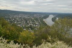 Blick vom Drachenfels Richtung Süden (137FJAKA_4432)