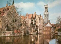 Belgium - Brugge