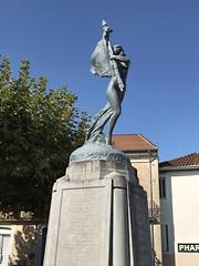 Photo of Arblade-le-Haut