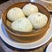 만두 Dumplings