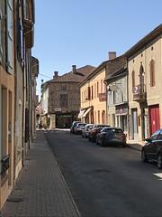 Photo Auriébat