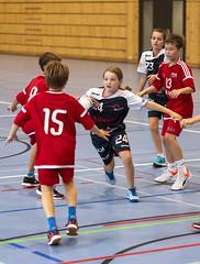 U13 Turnier Hirslen 30.08.20