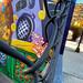 Graffiti Hall of Fame, East Harlem (3) - 9/4/20