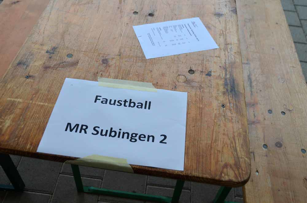 2020 Kant. Spieltag 35/55+