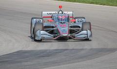 2020 Honda Indy 200 Race 1