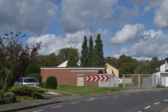 Wolken über Bonn-Lengsdorf (137FJAKA_4442)