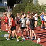 2020 0914 UBS Kids Cup