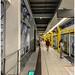 20200901-捷運中和站