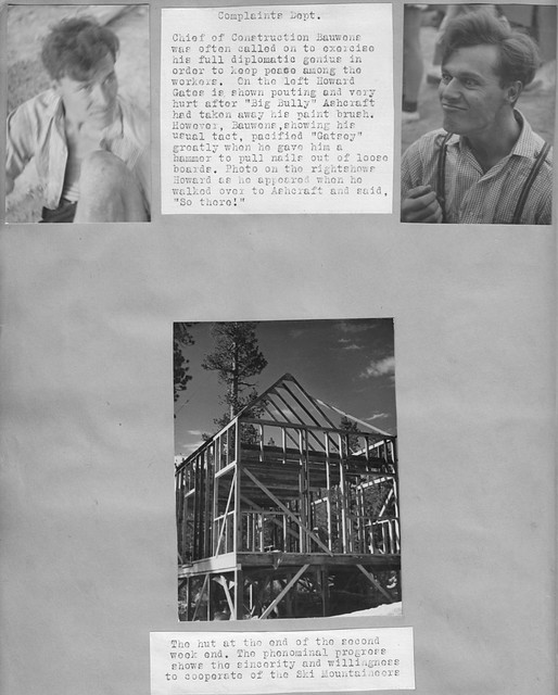 Photo:Brinton 014 By Angeles Chapter History Committee