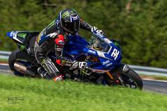 MotoAmerica-Championship New Jersey 2020