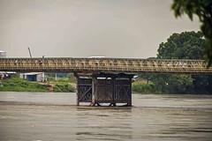 Juba Nile Bridge