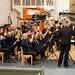 Brassbandfestivalen 2019