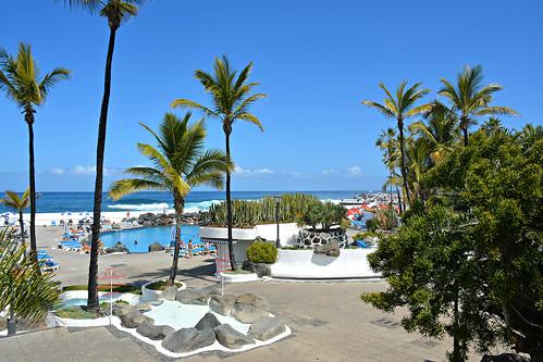 Tenerife 33