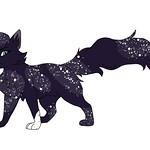 Moonpelt by Horsemist