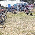 Cross Herentals 13-09-20 : dames