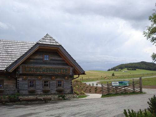 Latchenhütte