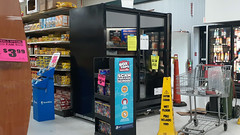 More cases replaced at the Southaven Superlo