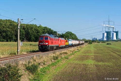 232 280 (09.09.2020) Holleben