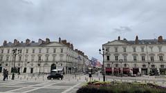 Orléans - Photo of Orléans