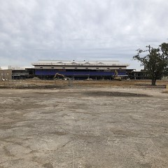Dead Mall: Valley View