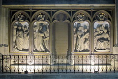 Cathédrale d'Orléans - Photo of Orléans