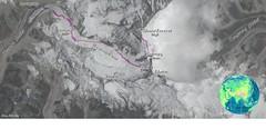 Satellite data help climbers ascend Mount Everest