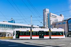 Toyama Chitetsu T100_T102