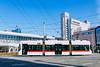 Photo:Toyama Chitetsu T100_T102 By hans-johnson