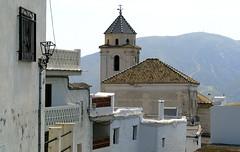Cañar, Province of Granada, Andalucía, Spain