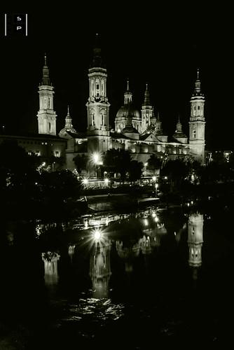 #Buenasnoches Con Nocturnidad