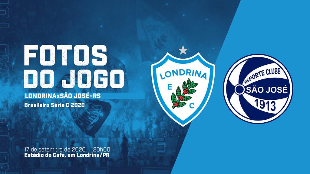 17-09-2020_Fotos_do_jogo_Londrina_x_SaoJose