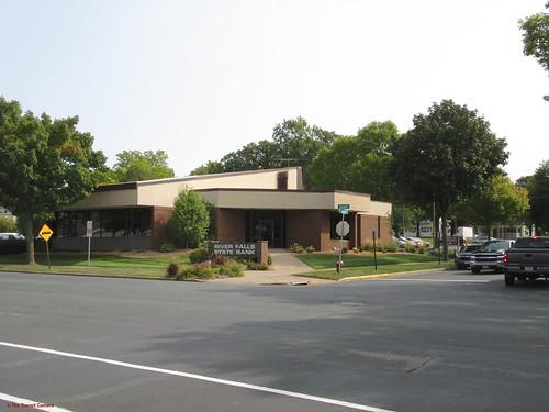 River Falls State Bank
