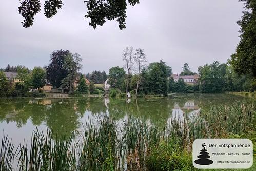 Weigsdorfer Teich