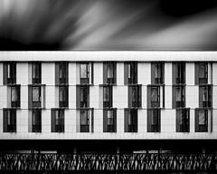 20200616_RTh__DSC0114-Modifier-2 - Photo of Orléans