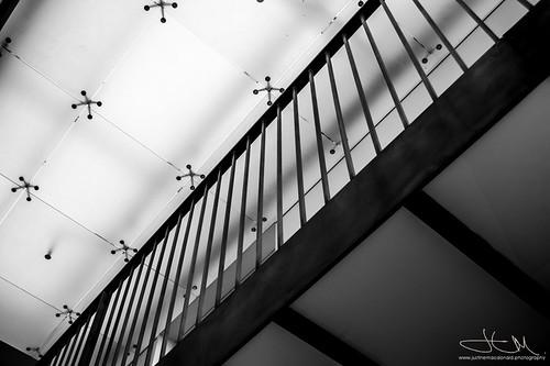 Abstract Mechelen