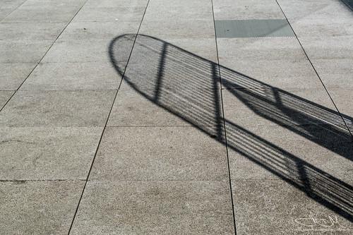 Mechelen Shadow