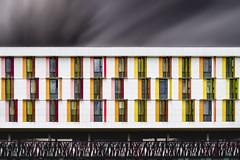 20200616_RTh__DSC0114-Modifier - Photo of Orléans