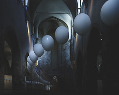 20200707_RTh__DSC0485 - Photo of Orléans