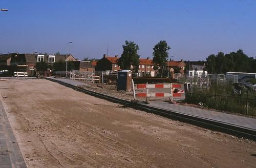 98400806-19719 Boxtel 7 juli 1996