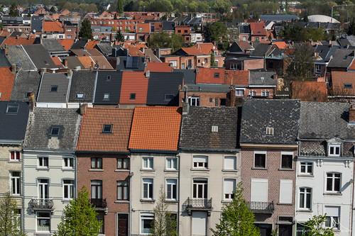 Mechelen 2017