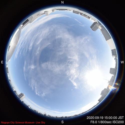 D-2020-09-19-1500_f