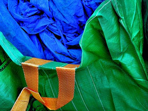 cores brasileiras...