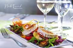 Food Fotograf Fotostudio Fürth Nürnberg